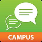 https://ic.svvsd.org/campus/portal/stvrain.jsp